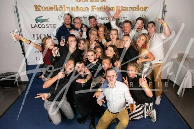 Circus Berolina Party (305)