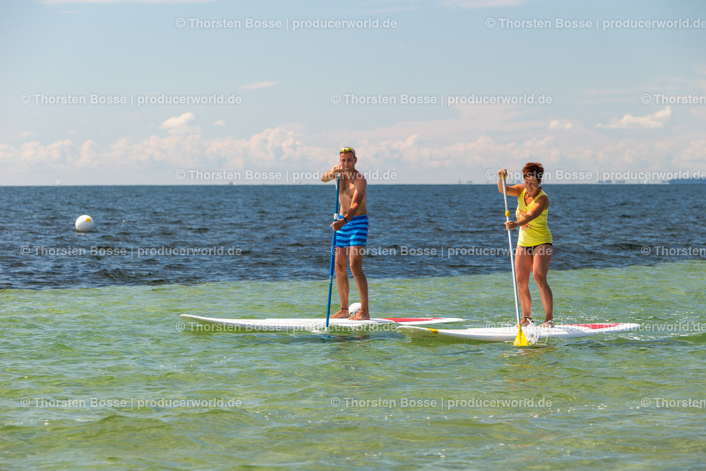 06_SurfenSUP_IMGL1835