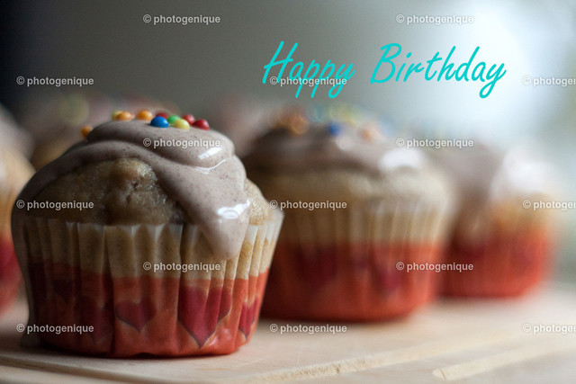 Happy-Birthday-cupcakes-web