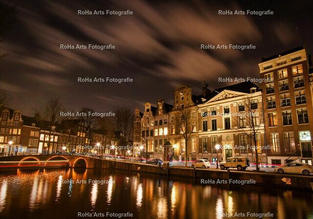 00234_27022015_214403_Amsterdam_00234