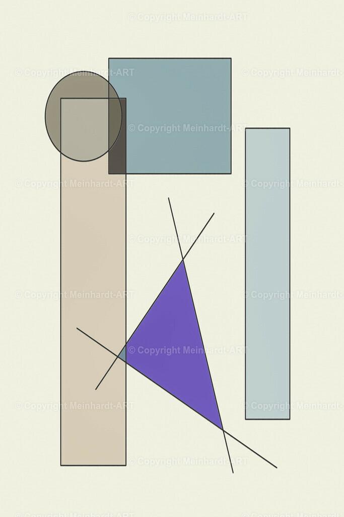 Supremus.2021.Jan.08   Meine Serie SUPREMUS, ist für Liebhaber der abstrakten Kunst. Diese Serie wird von mir digital gezeichnet. Die Farben und Formen bestimme ich zufällig. Daher habe ich auch die Bilder nach dem Tag, Monat und Jahr benannt. Der Titel entspricht somit dem Erstellungsdatum. Um den ökologischen Fußabdruck so gering wie möglich zu halten, können Sie das Bild mit einer vorderseitigen digitalen Signatur erhalten. Sollten Sie Interesse an einer Sonderbestellung (anderes Format, Medium, Rückseite handschriftlich signiert) oder einer Rahmung haben, dann nehmen Sie bitte Kontakt mit mir auf.