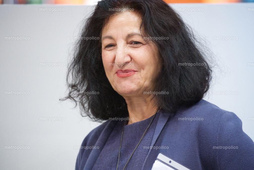 Necla Kelek (6)