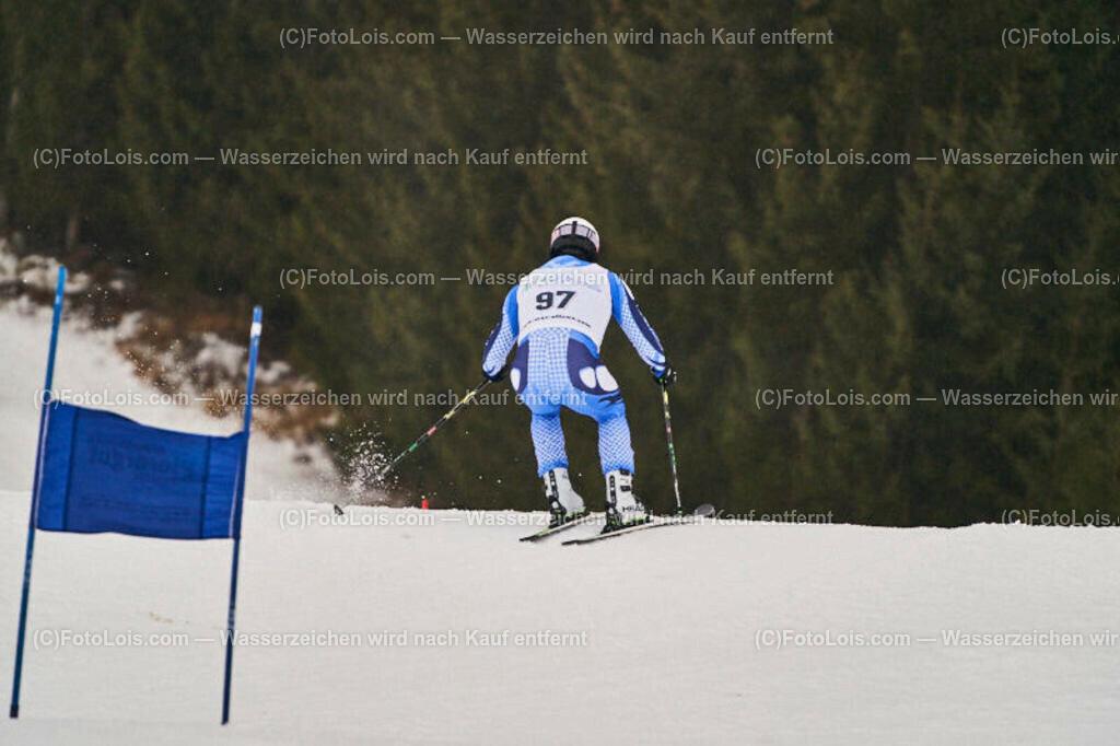 571_SteirMastersJugendCup_Farthofer Helmut | (C) FotoLois.com, Alois Spandl, Atomic - Steirischer MastersCup 2020 und Energie Steiermark - Jugendcup 2020 in der SchwabenbergArena TURNAU, Wintersportclub Aflenz, Sa 4. Jänner 2020.