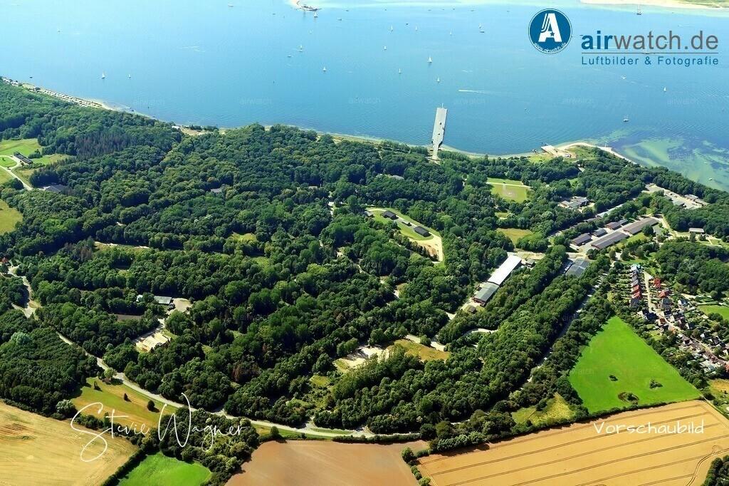 Kiel, Kieler Förde, Heikendorf, Jägersberg   Kiel, Kieler Förde, Heikendorf, Jägersberg