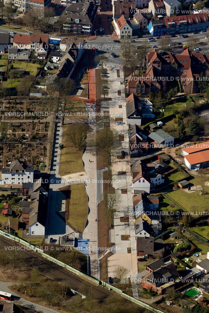 Haltern13030359 | Lippspieker, Hullener Damm,  Haltern am See, Ruhrgebiet, Nordrhein-Westfalen, Deutschland, Europa