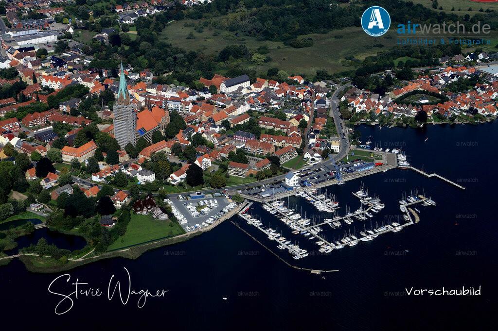 Schleswig_Dom_airwatch_wagner_IMG_0583   Schleswig, St.-Petri-Dom • max. 6240 x 4160 pix