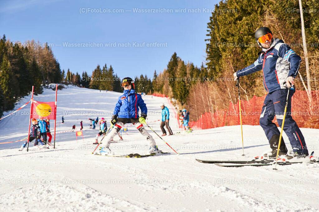 0040_KinderLM-RTL_Trattenbach_Besichtigung | (C) FotoLois.com, Alois Spandl, NÖ Landesmeisterschaft KINDER in Trattenbach am Feistritzsattel Skilift Dissauer, Sa 15. Februar 2020.