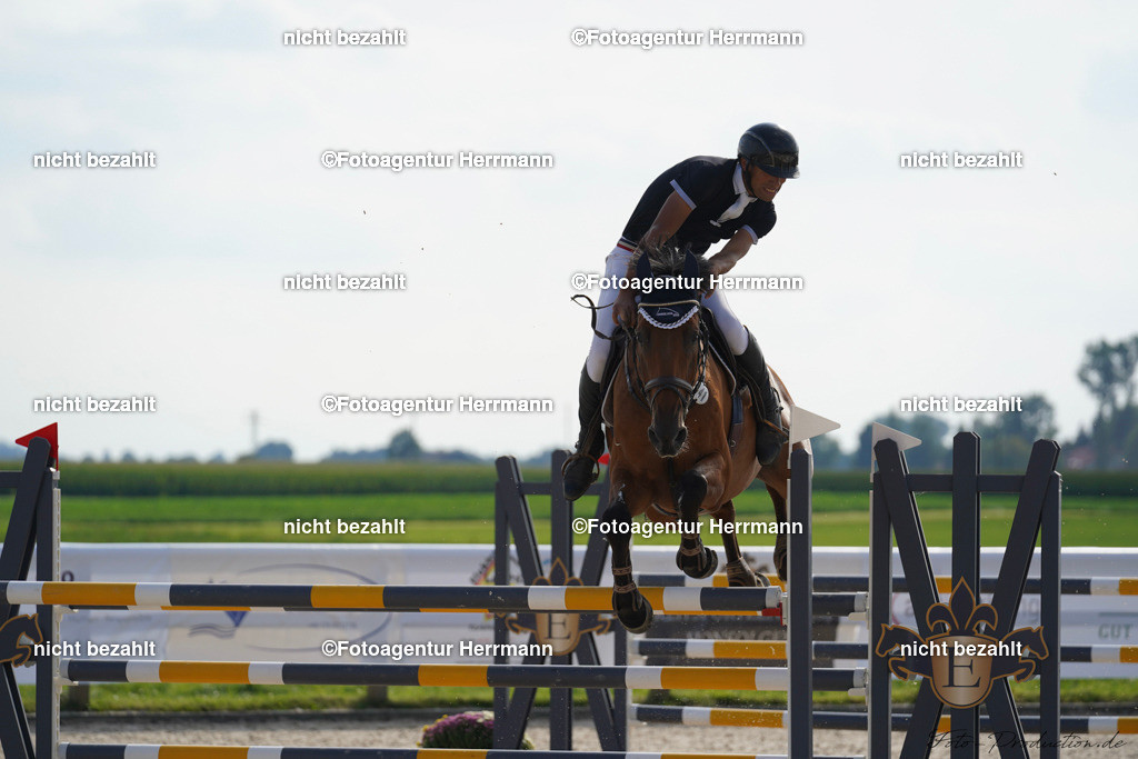 20190914-F_P09926 | Horse Gym´s Landios, Honsolgen, 2019