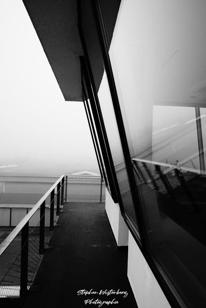 DSC01199 | Flugplatz Mainz Finthen SW