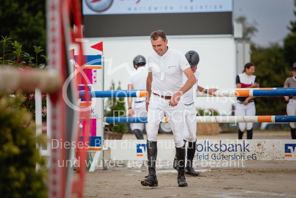 190801_BST_Springpferde-M_5-7J-400 | Braker Sommerturnier 2019 Springpferdeprüfung Kl. M* 5-7jährige Pferde