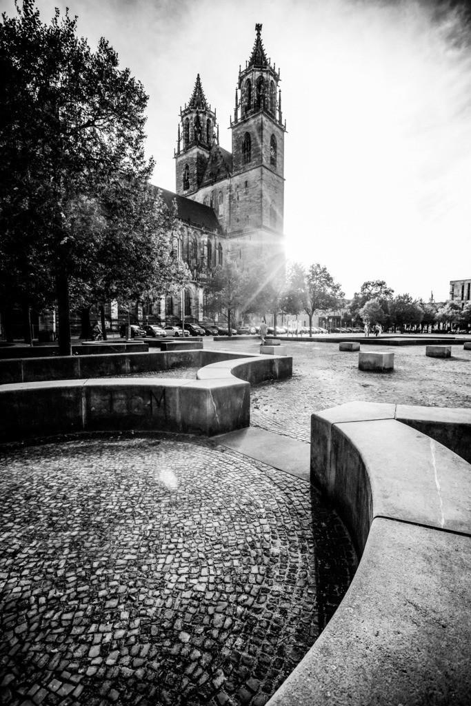 Magdeburg Stadt (42)sw