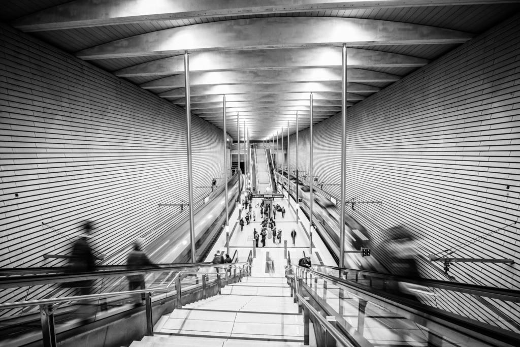 Citytunnel SW (2)