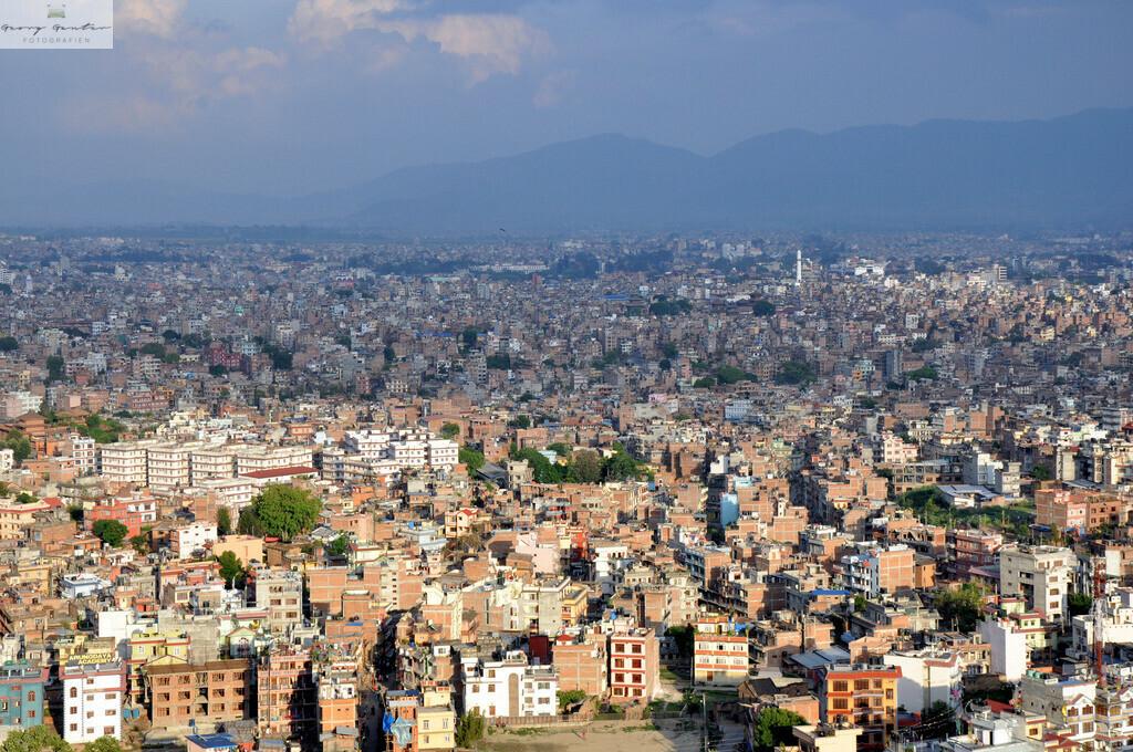In Kathmandu-5