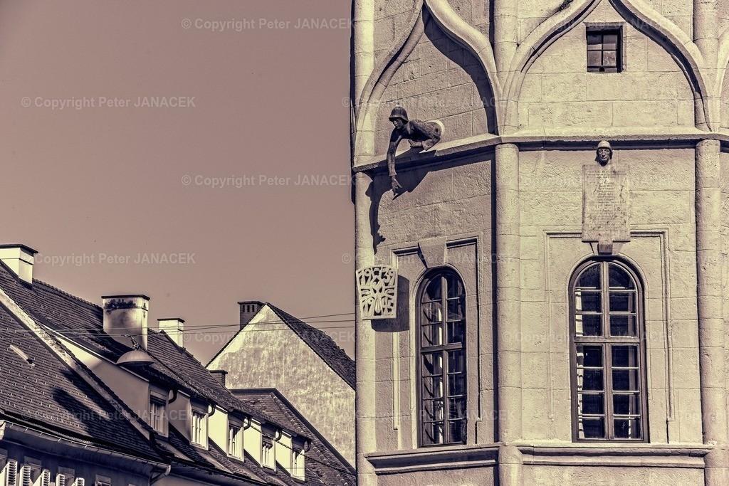RathausRatkersburg