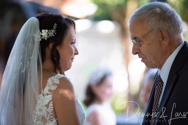 2020-09-11 Hochzeit Jessy und Marcel - Standesamt-098