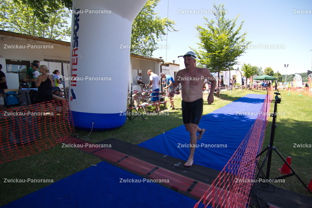 2019_KoberbachTriathlon_ZielfotoSamstag_rk0270