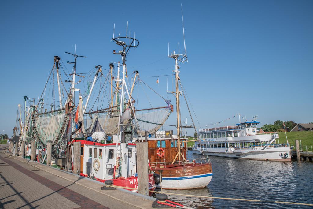 Hafen 015