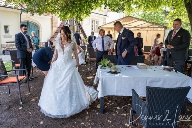 2020-09-11 Hochzeit Jessy und Marcel - Standesamt-088