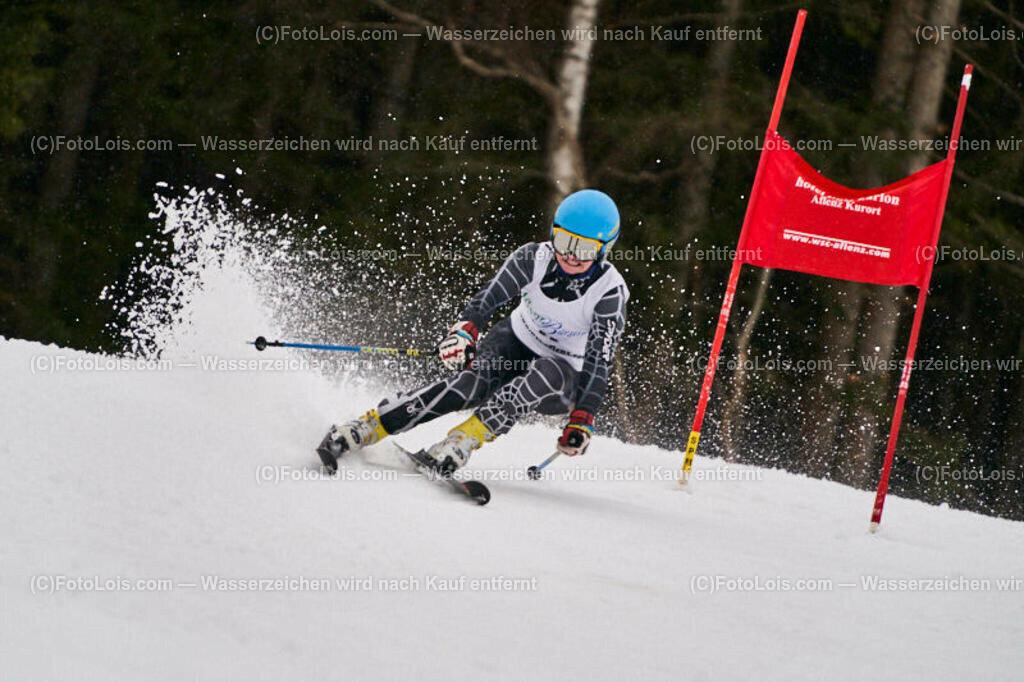 051_SteirMastersJugendCup_Fischer Sonja | (C) FotoLois.com, Alois Spandl, Atomic - Steirischer MastersCup 2020 und Energie Steiermark - Jugendcup 2020 in der SchwabenbergArena TURNAU, Wintersportclub Aflenz, Sa 4. Jänner 2020.