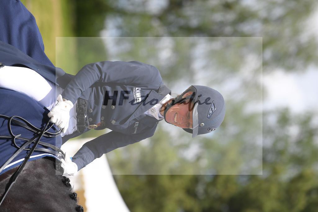 Langehanenberg_Straight Horse Ascenzione_10214303