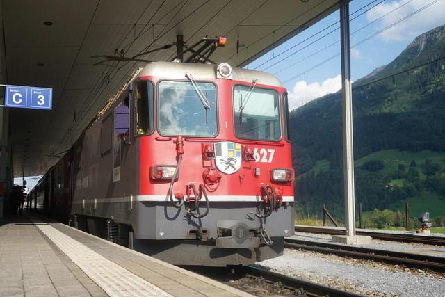 SMV02068