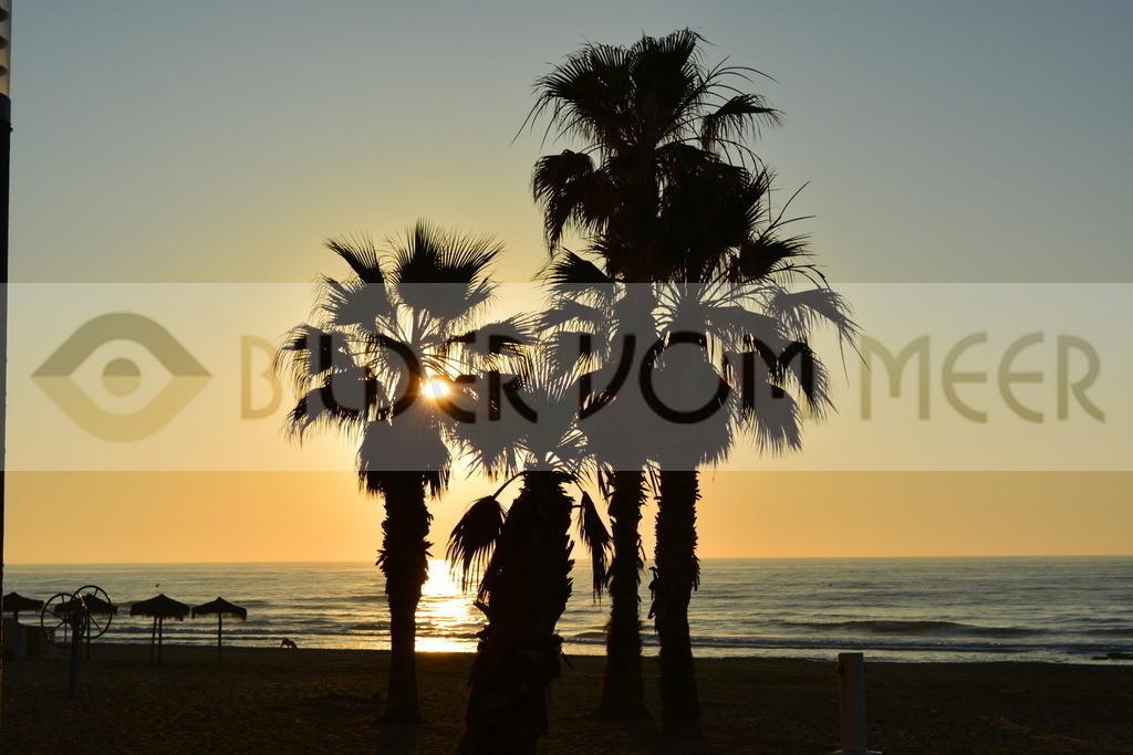 Bilder Sonnenaufgang | Bilder Sonnenaufgang am Meer