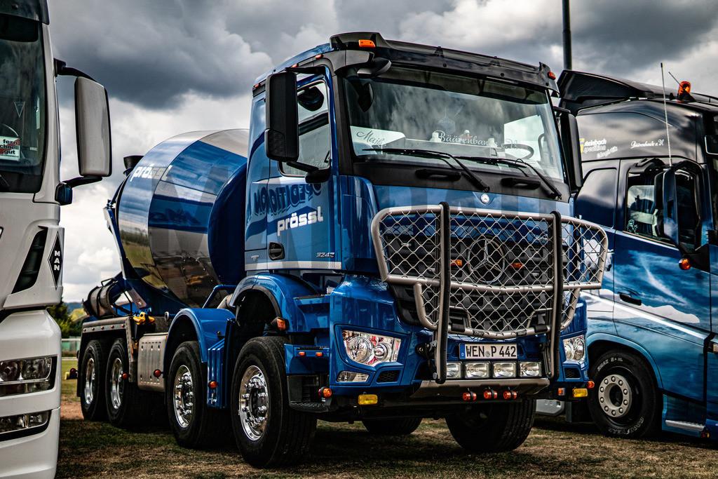 Trucker_Lichtenfels-54
