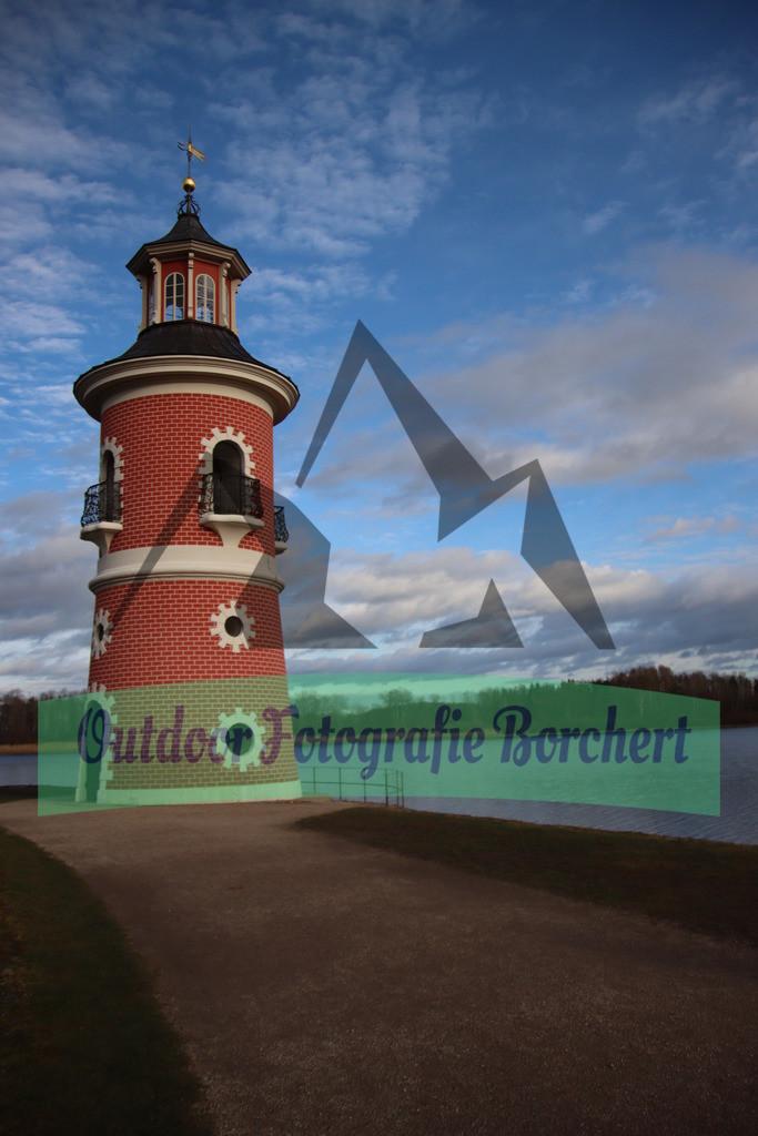 IMG_0196 | Leuchtturm Moritzburg