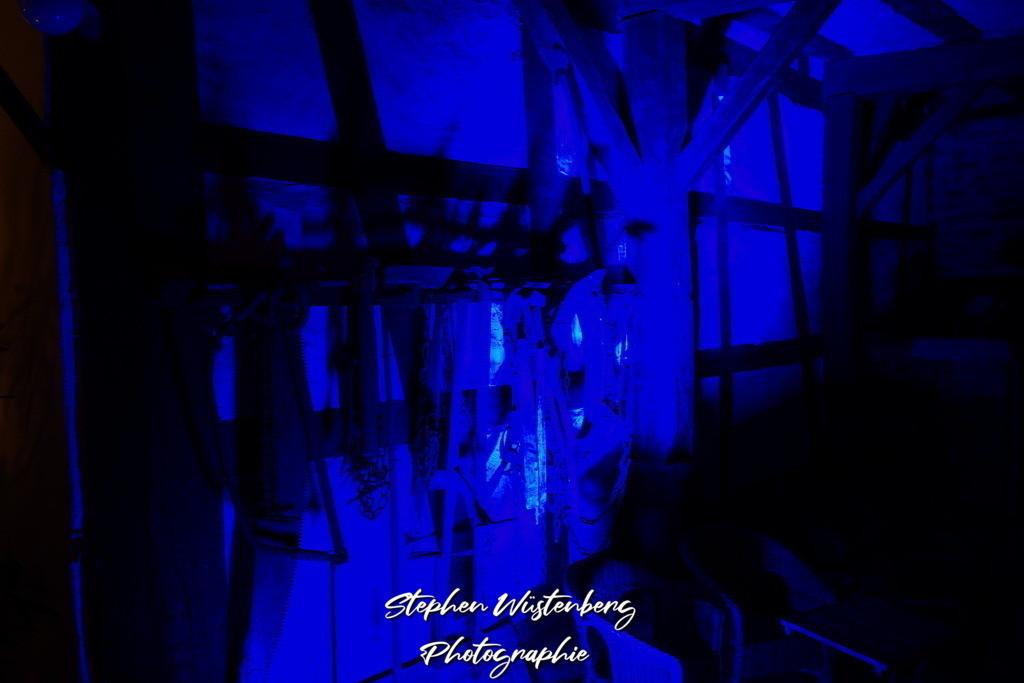 DSC04120 | Otterberg leuchtet 2018