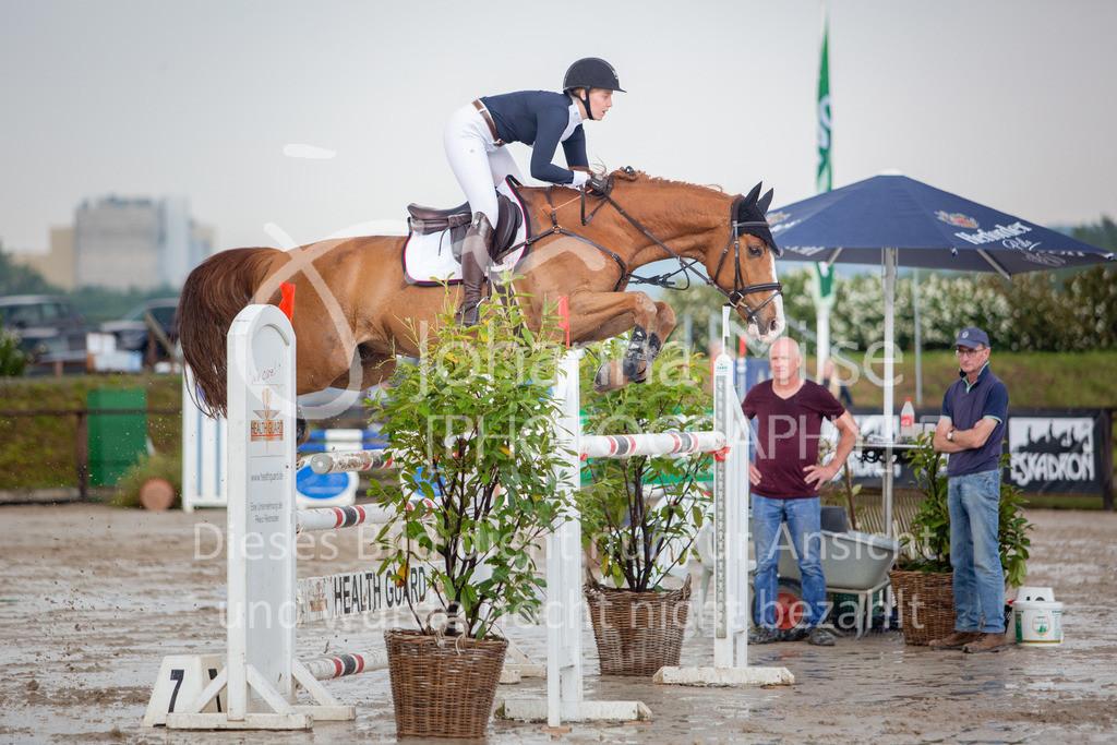 190524_LüPfSpTa_M-Spr-623 | Pferdesporttage Herford 2019 Springprüfung Kl. M*, regional