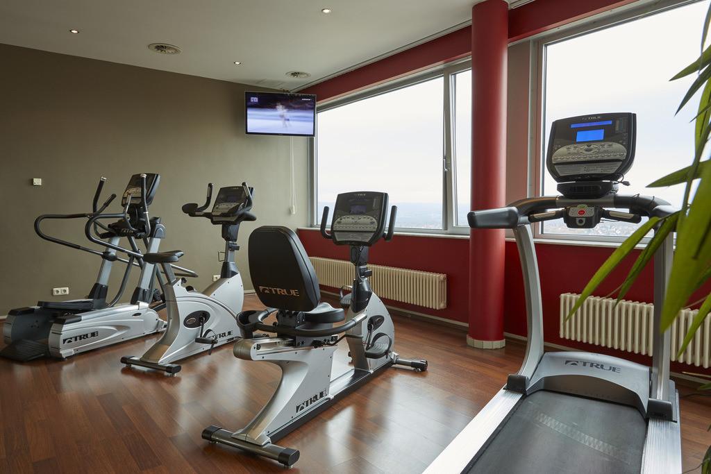 fitness-04-h4-hotel-kassel