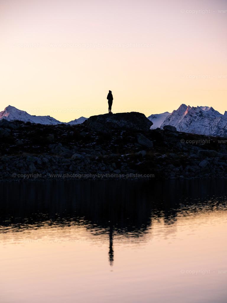 Lämmerbichl Sonnenaufgang-2
