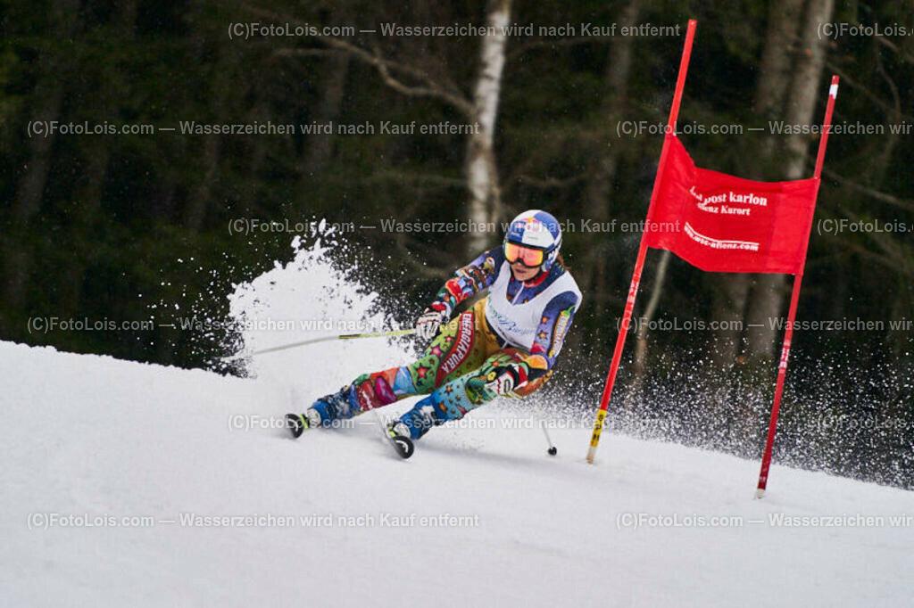 072_SteirMastersJugendCup | (C) FotoLois.com, Alois Spandl, Atomic - Steirischer MastersCup 2020 und Energie Steiermark - Jugendcup 2020 in der SchwabenbergArena TURNAU, Wintersportclub Aflenz, Sa 4. Jänner 2020.