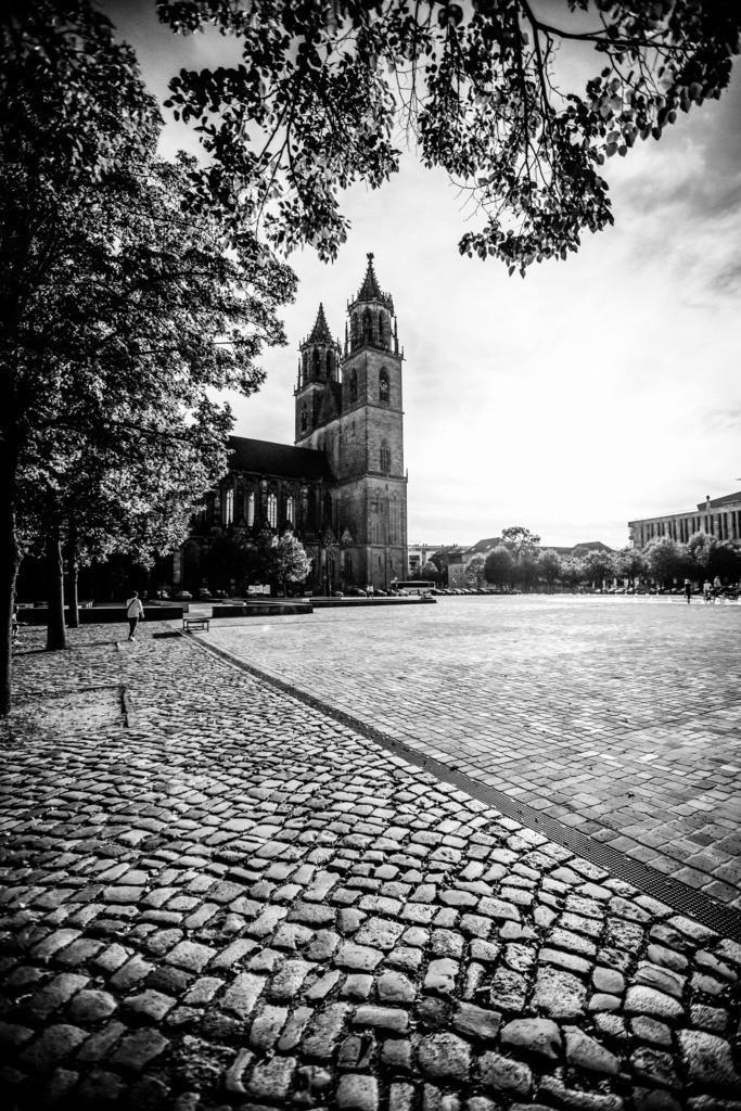 Magdeburg Stadt (33)sw