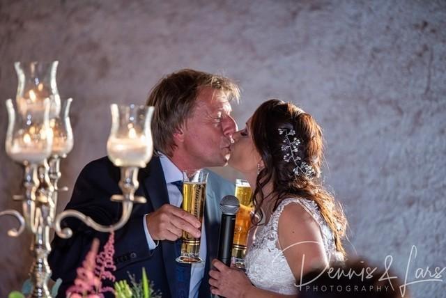 2020-09-11 Hochzeit Jessy und Marcel - Eichenstolz-096