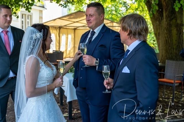 2020-09-11 Hochzeit Jessy und Marcel - Standesamt-149