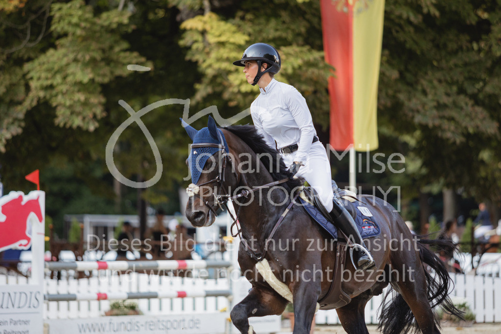 210912_OWLCh_YoungsterTrophy_7j-419   FUNDIS Youngster Tour (CSIYH1*) 1. Qualifikation für 7jährige Pferde international 1,35m