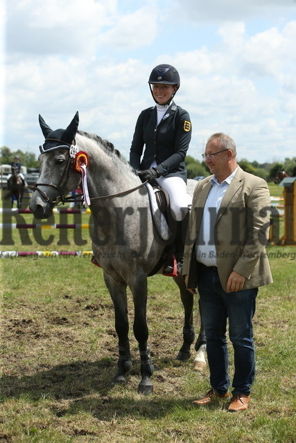 Lußhof_Championatsehrung_5j._DSP-Pferde_VS (20)