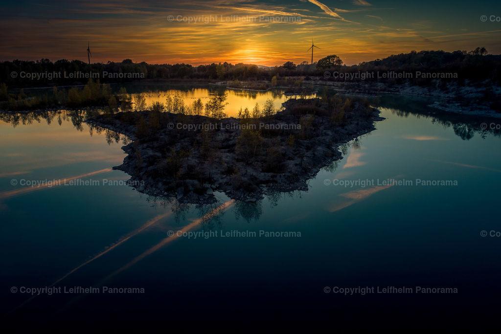 18-10-21-Leifhelm-Panorama-Blaue-Lagune-07