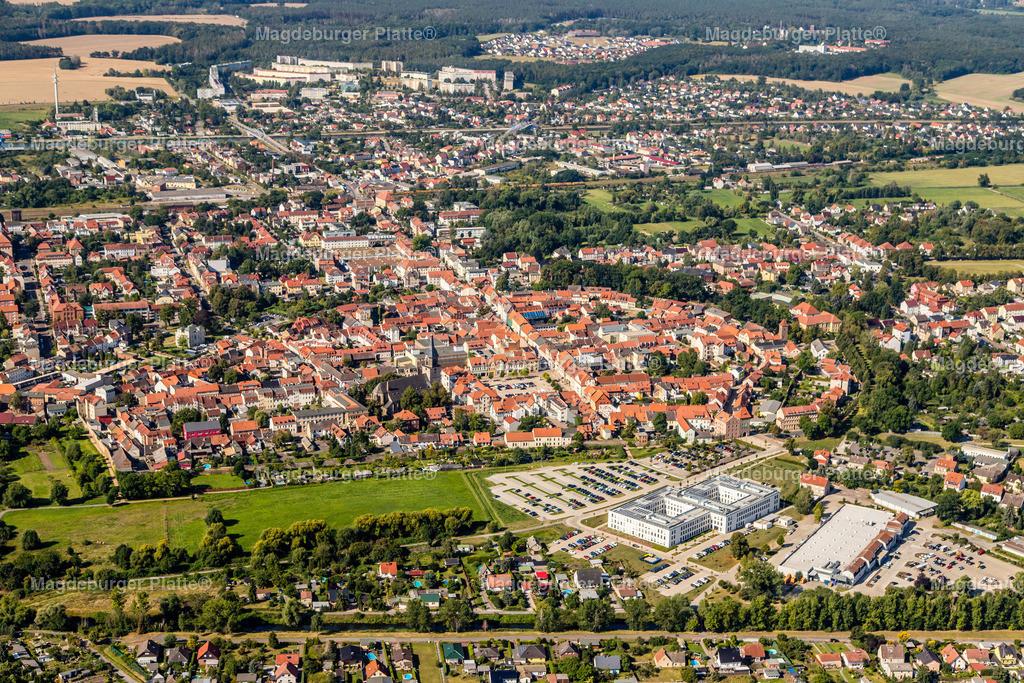 Haldensleben-6735