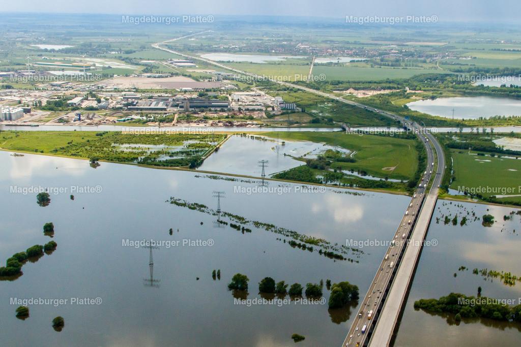 Hochwasser 1106-0013
