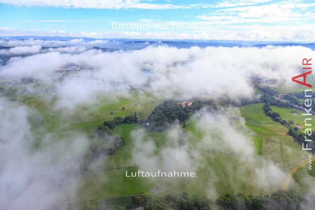 main-zusammenfluss-kulmbach-2016-6598 | Luftbild von Main-zusammenfluss Kulmbach - Luftaufnahme wurde 2016 von https://frankenair.de mittels Flugzeug (keine Drohne) erstellt - die Geschenkidee