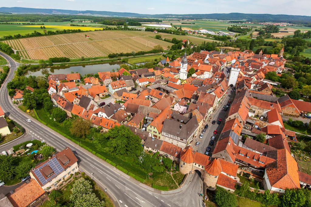 J1__MG_4763_150515_Prichsenstadt
