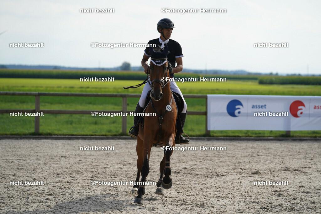 20190914-F_P09922 | Horse Gym´s Landios, Honsolgen, 2019