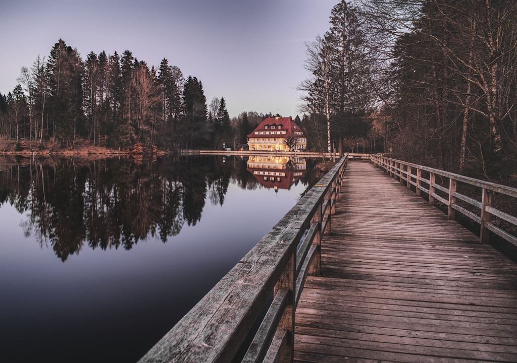 2019-03-23-Lindenberg-Waldsee-02