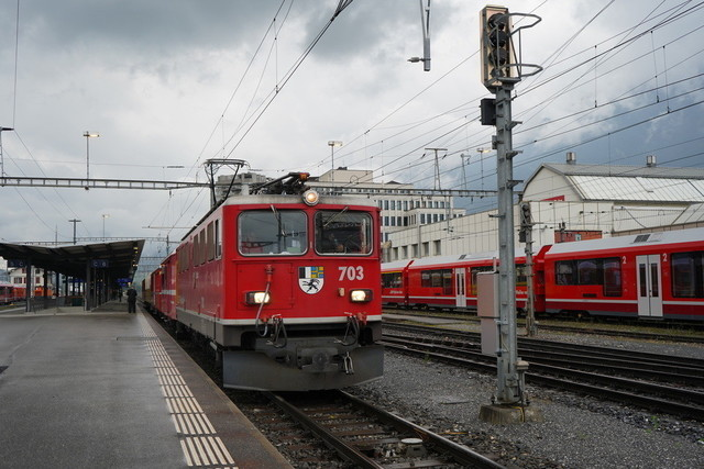 SMV01065