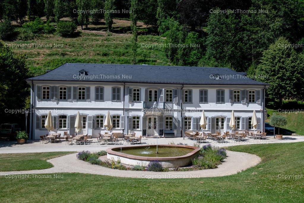 DSC_9304 | Bensheim,Auerbach,Staatspark Fürstenlager in Bensheim-Auerbach,Sommerimpression,  ,, Bild: Thomas Neu