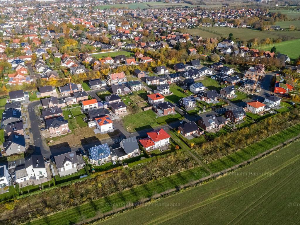 17-11-13-Leifhelm-Panorama-Dechant-Schepers-Strasse-03