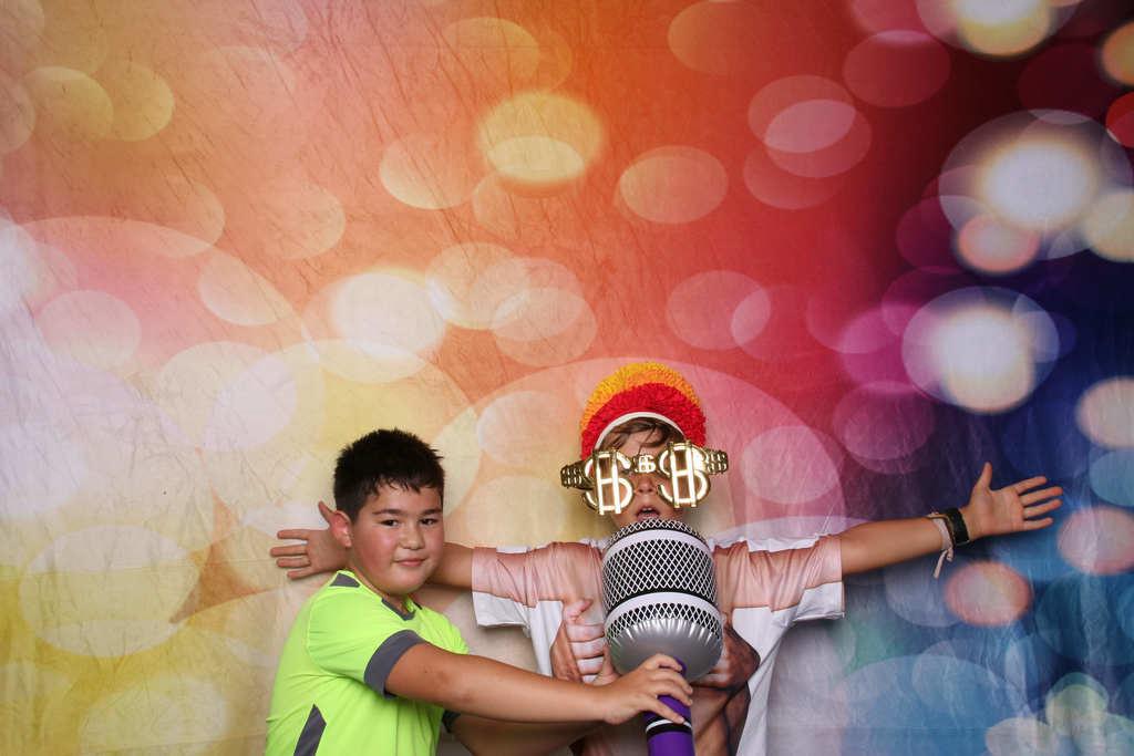 Fotofunbox-zaqusommerfest19_185 | fotofunbox.de tel 01776883405