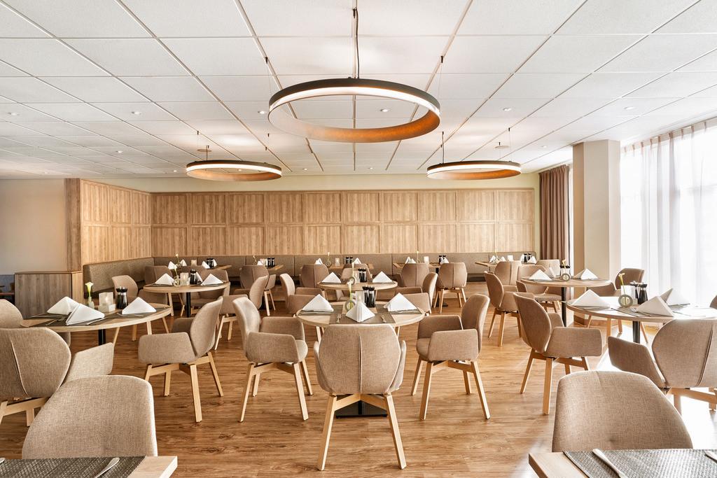 restaurant-06-hplus-hotel-bruehl-koeln
